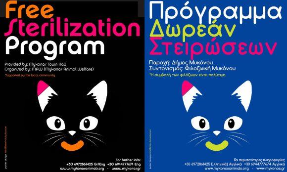 mykonos-town-hall-sterilization-program-2017-tba